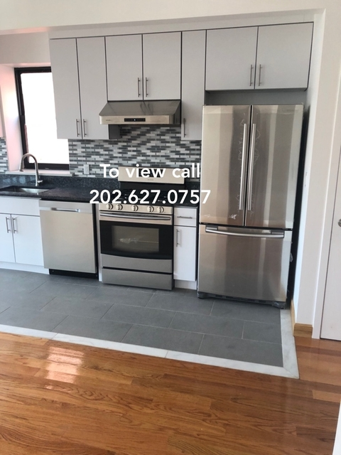 2 Bedrooms, Astoria Rental in NYC for $3,450 - Photo 2