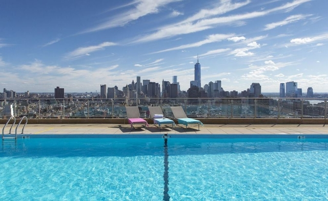 2 Bedrooms, Greenwich Village Rental in NYC for $8,495 - Photo 1