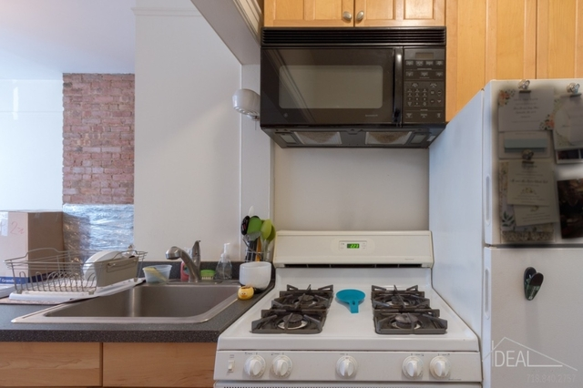 2 Bedrooms, Boerum Hill Rental in NYC for $2,900 - Photo 1