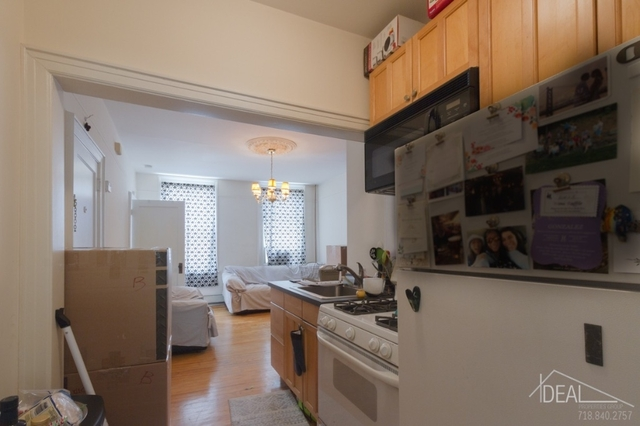2 Bedrooms, Boerum Hill Rental in NYC for $2,900 - Photo 2