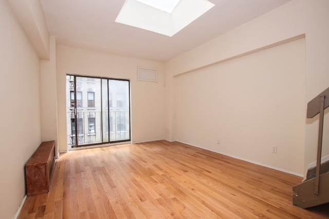 3 Bedrooms, Murray Hill Rental in NYC for $4,042 - Photo 2