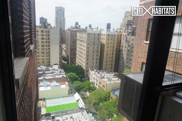 Studio, Lincoln Square Rental in NYC for $2,705 - Photo 2