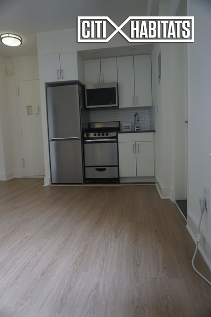 Studio, Lincoln Square Rental in NYC for $2,705 - Photo 1