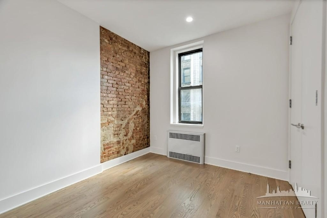 4 Bedrooms, NoMad Rental in NYC for $6,495 - Photo 2
