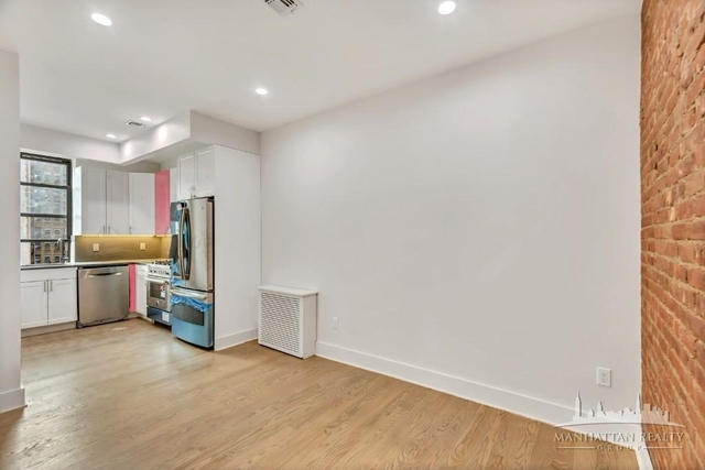 4 Bedrooms, NoMad Rental in NYC for $6,495 - Photo 1