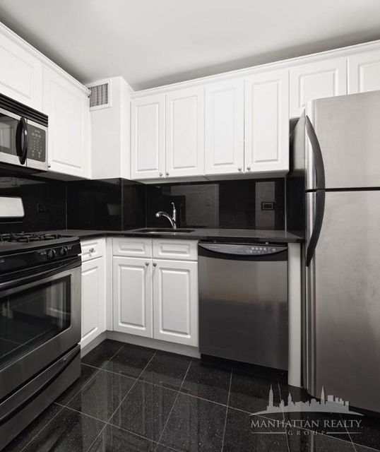2 Bedrooms, Yorkville Rental in NYC for $4,465 - Photo 2