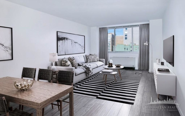 2 Bedrooms, Bowery Rental in NYC for $5,390 - Photo 1