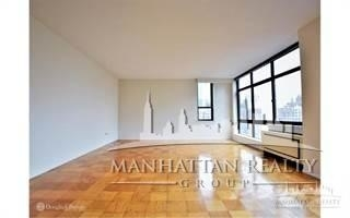3 Bedrooms, Turtle Bay Rental in NYC for $5,995 - Photo 1