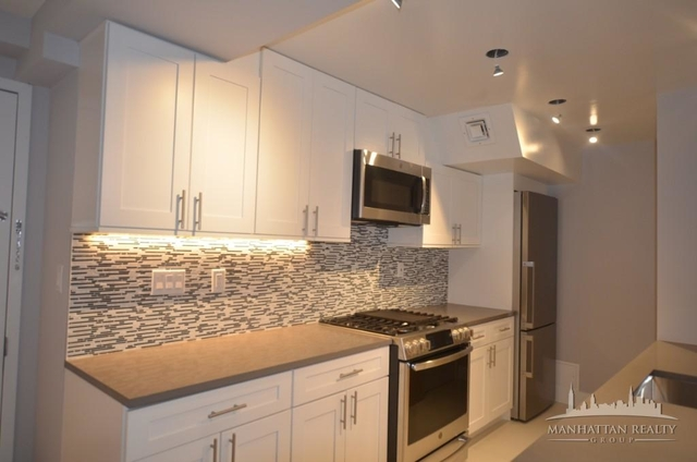 2 Bedrooms, Turtle Bay Rental in NYC for $6,270 - Photo 2