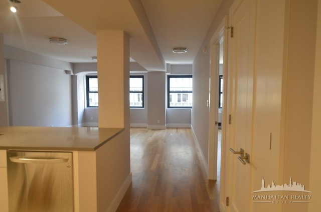 2 Bedrooms, Turtle Bay Rental in NYC for $6,270 - Photo 1