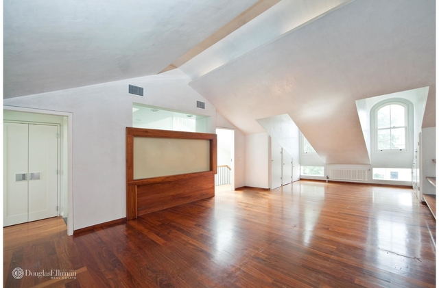 3 Bedrooms, Cobble Hill Rental in NYC for $11,500 - Photo 1