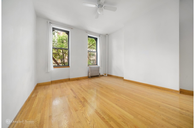 3 Bedrooms, Yorkville Rental in NYC for $3,595 - Photo 1