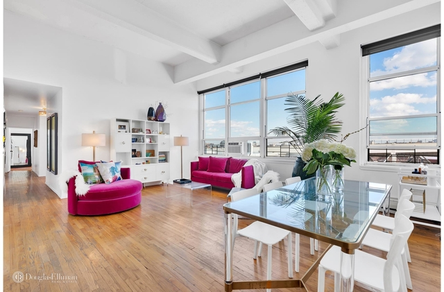 3 Bedrooms, Carroll Gardens Rental in NYC for $6,000 - Photo 1
