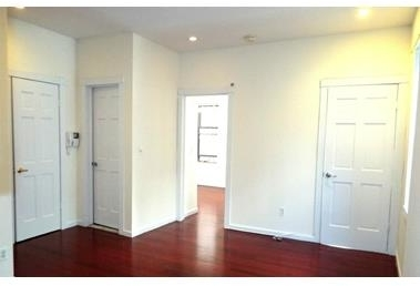 2 Bedrooms, Upper East Side Rental in NYC for $2,575 - Photo 1