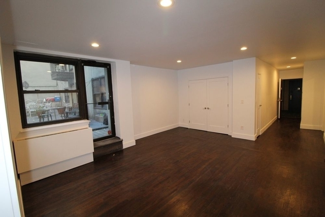 3 Bedrooms, Murray Hill Rental in NYC for $3,995 - Photo 2