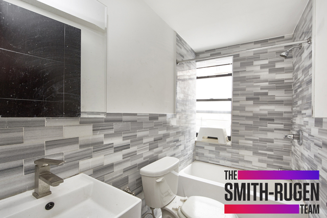 4 Bedrooms, Manhattan Valley Rental in NYC for $4,800 - Photo 1
