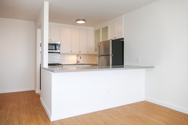 1 Bedroom, Lincoln Square Rental in NYC for $4,630 - Photo 2
