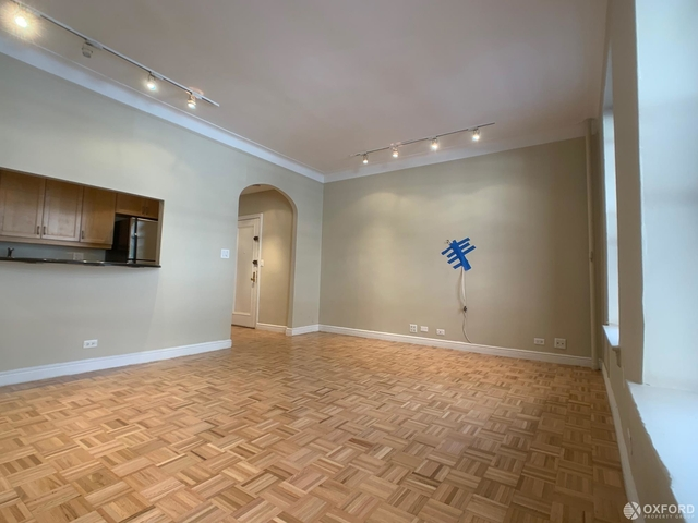 Studio, Upper East Side Rental in NYC for $2,103 - Photo 2