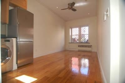 1 Bedroom, West Village Rental in NYC for $3,990 - Photo 1