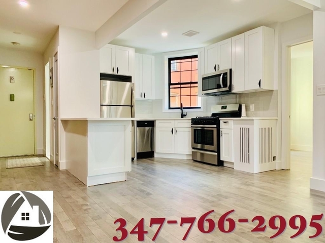 3 Bedrooms, East New York Rental in NYC for $2,200 - Photo 1