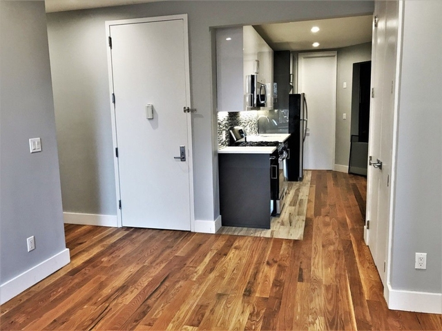 3 Bedrooms, Mott Haven Rental in NYC for $2,400 - Photo 1