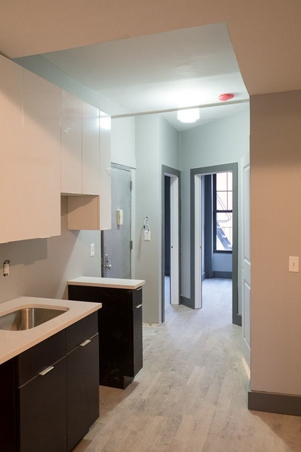 4 Bedrooms, Bedford-Stuyvesant Rental in NYC for $2,700 - Photo 1