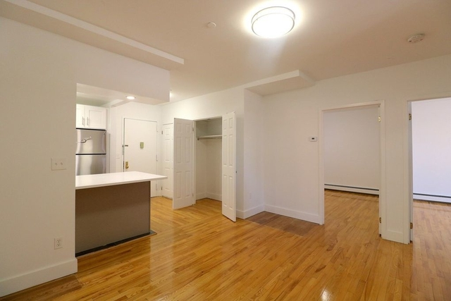 3 Bedrooms, Carroll Gardens Rental in NYC for $3,300 - Photo 2
