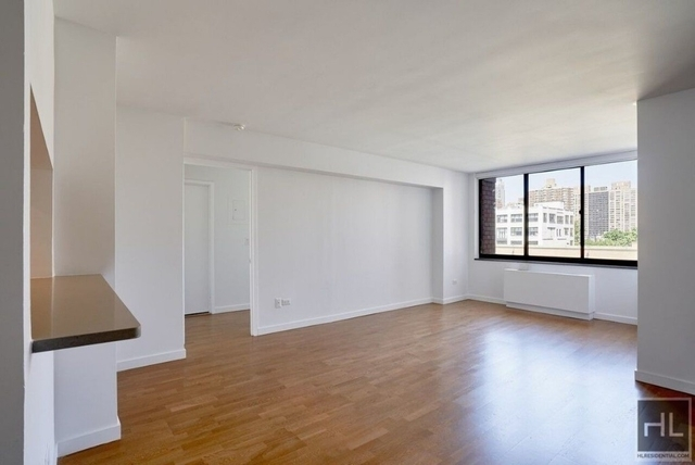 2 Bedrooms, Lincoln Square Rental in NYC for $5,025 - Photo 2