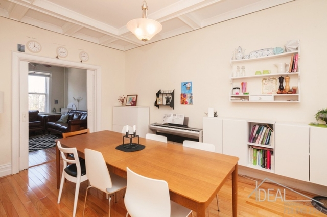 3 Bedrooms, Central Slope Rental in NYC for $4,900 - Photo 2