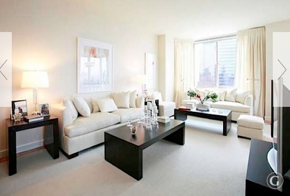 1 Bedroom, Yorkville Rental in NYC for $3,695 - Photo 1