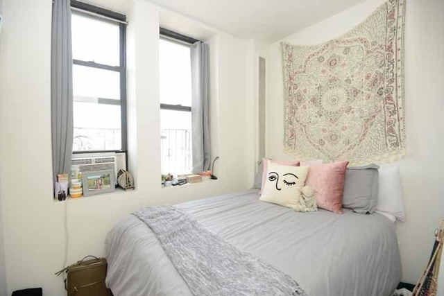 2 Bedrooms, Bowery Rental in NYC for $3,195 - Photo 1