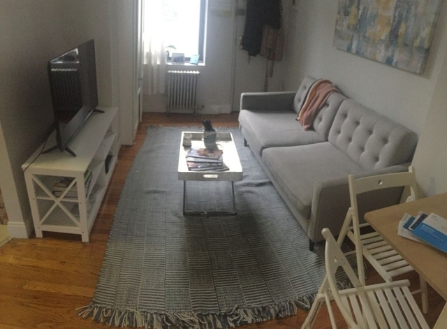 2 Bedrooms, SoHo Rental in NYC for $3,999 - Photo 1