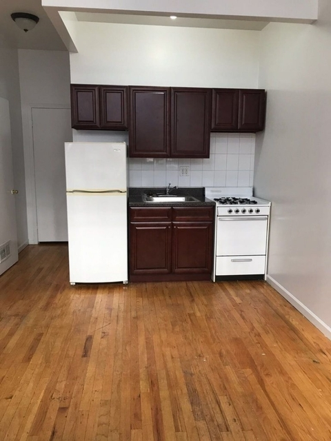 2 Bedrooms, Lower East Side Rental in NYC for $3,095 - Photo 1