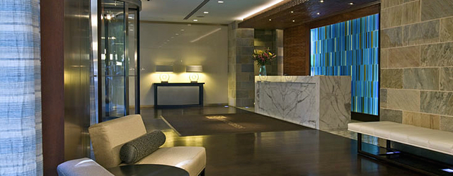 4 Bedrooms, Battery Park City Rental in NYC for $15,200 - Photo 2