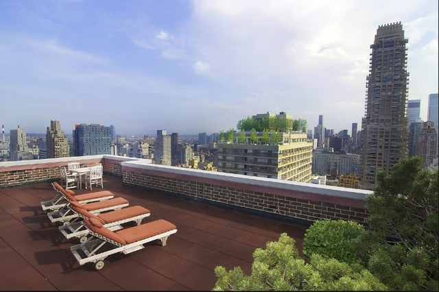 2 Bedrooms, Upper East Side Rental in NYC for $3,500 - Photo 1