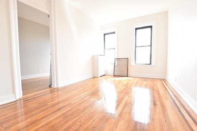 1 Bedroom, Astoria Rental in NYC for $2,300 - Photo 2