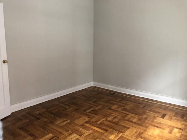 1 Bedroom, Flatbush Rental in NYC for $1,725 - Photo 2