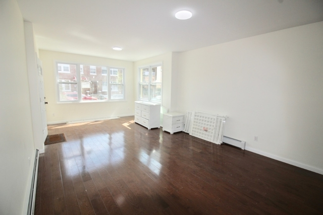 3 Bedrooms, Bay Ridge Rental in NYC for $2,650 - Photo 1