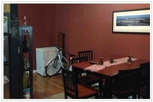 5 Bedrooms, Hell's Kitchen Rental in NYC for $6,550 - Photo 1