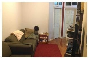 5 Bedrooms, Hell's Kitchen Rental in NYC for $6,550 - Photo 2