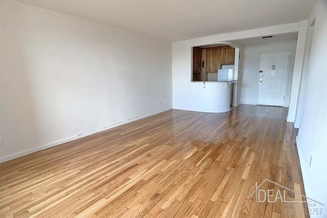 Studio, Bay Ridge Rental in NYC for $1,600 - Photo 2