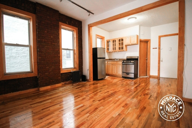 3 Bedrooms, Flatbush Rental in NYC for $2,799 - Photo 1