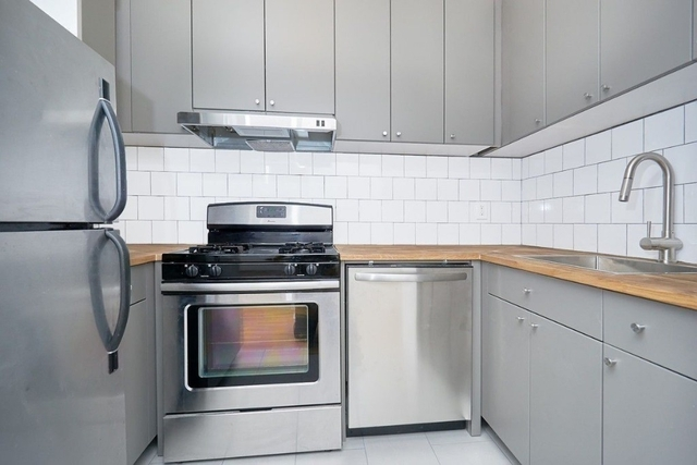 3 Bedrooms, Little Senegal Rental in NYC for $3,781 - Photo 1