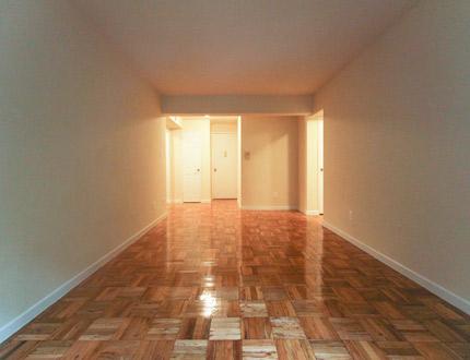 1 Bedroom, Elmhurst Rental in NYC for $1,950 - Photo 1
