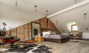 4 Bedrooms, East Williamsburg Rental in NYC for $12,540 - Photo 1