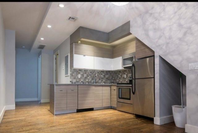 4 Bedrooms, Bushwick Rental in NYC for $3,670 - Photo 1