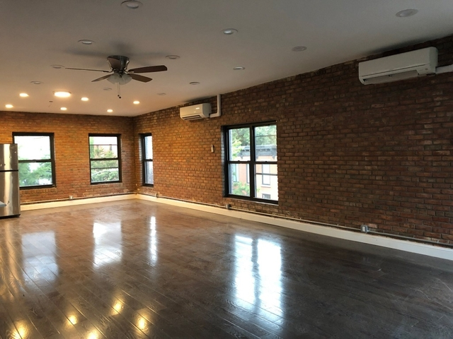 4 Bedrooms, Boerum Hill Rental in NYC for $7,700 - Photo 1