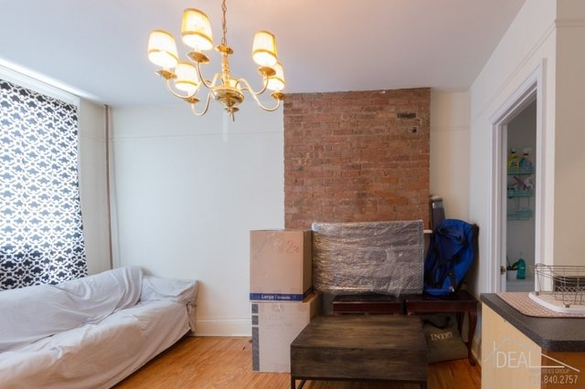 1 Bedroom, Boerum Hill Rental in NYC for $2,900 - Photo 2