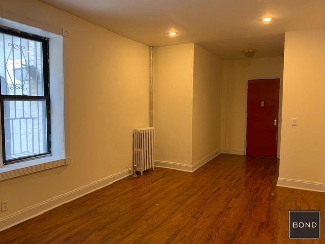 1 Bedroom, Fort George Rental in NYC for $1,820 - Photo 2