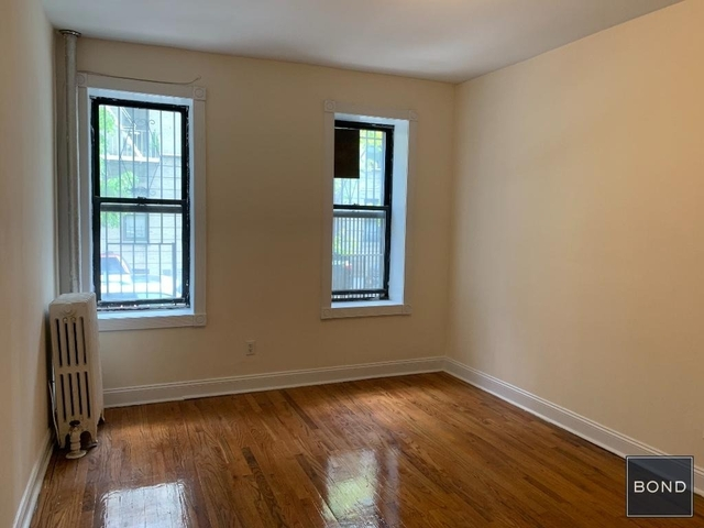 1 Bedroom, Fort George Rental in NYC for $1,820 - Photo 1